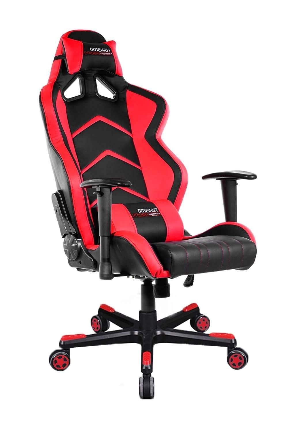 brilliant nice gaming chairs g21 about home decoration for interior design styles with nice gaming chairs