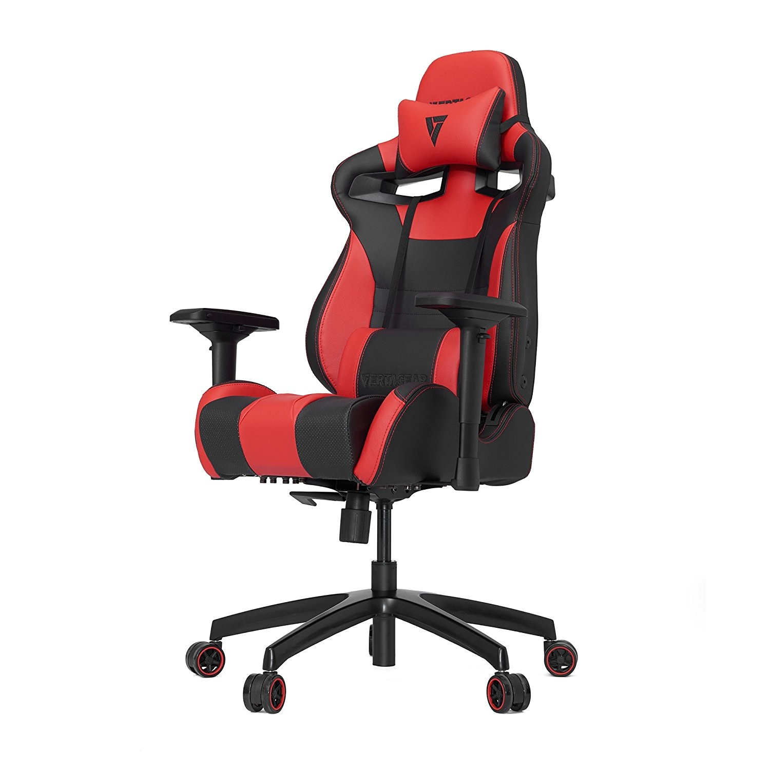 youtube stars twitch streamers and esports athletes all seem to be rocking the racing style gaming chairs these days while there s a crazy amount of