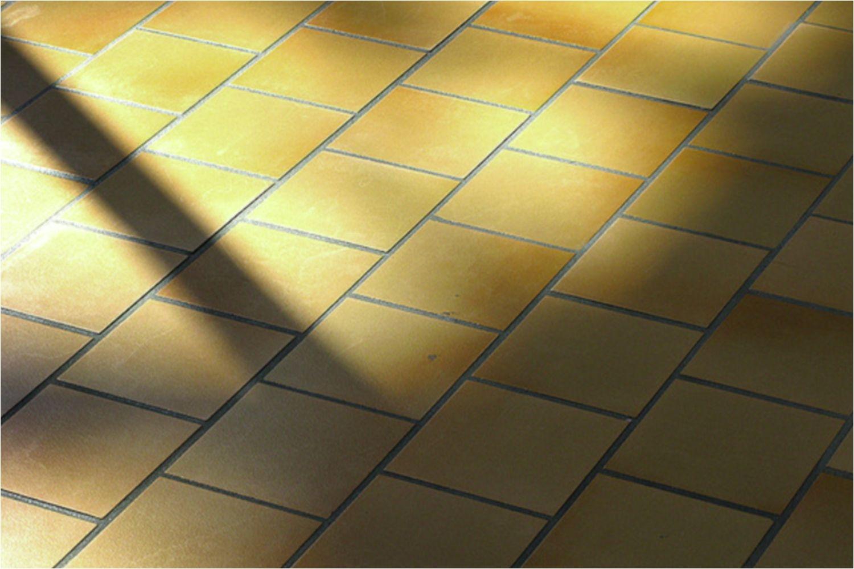 Non Slip Wax for Tile Floors Find the Best Slip Resistant Floor Tiles with Cof Specs