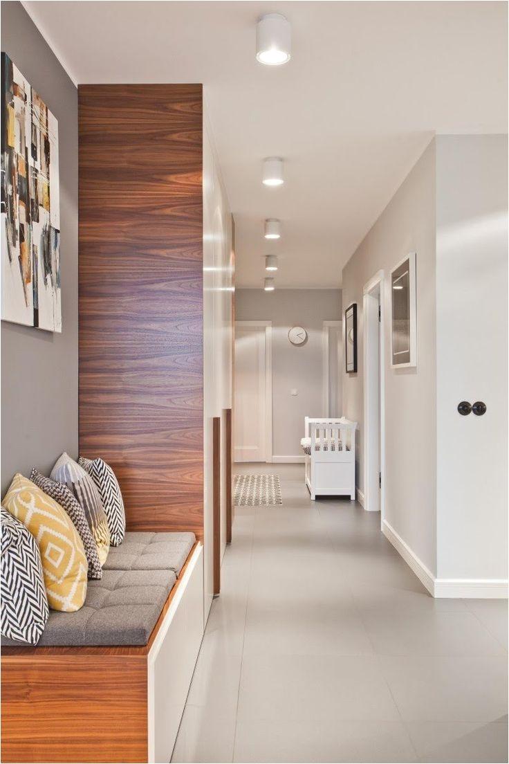 katowice apartment with bright and cozy interior superpozycja architekci 11