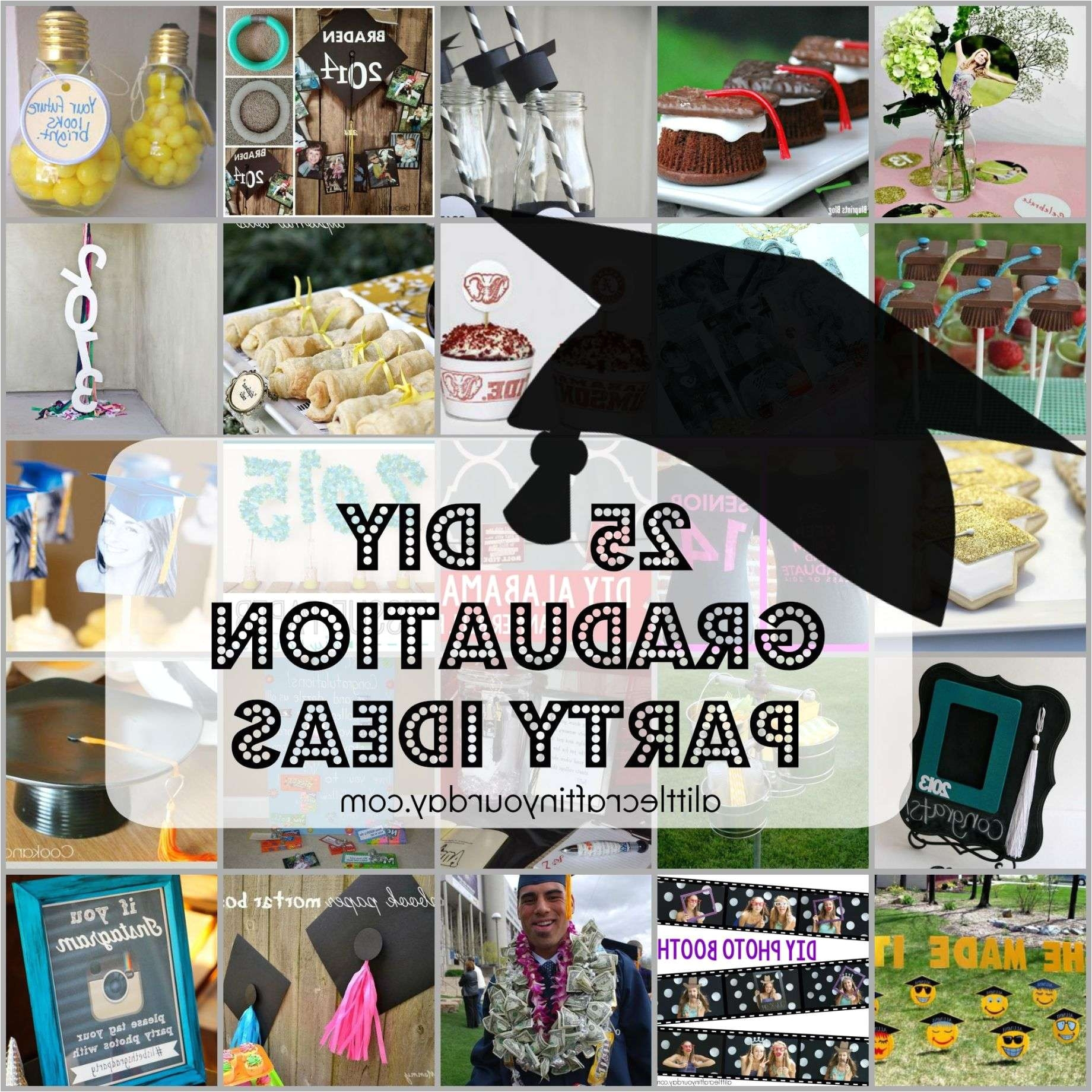 45 fresh backyard graduation party ideas image design ideas inspiration of nurse graduation party decorations