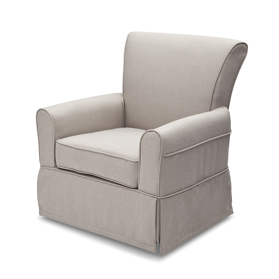 Nursing Rocking Chair toys R Us Probably Super Real Rocking Chairs Perth Wa Idea Kevinjohnsonformayor