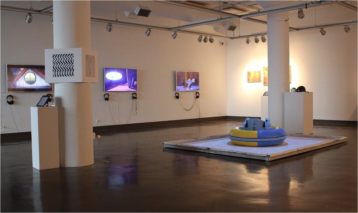 ny school of interior design exhibit school of visual arts sva new