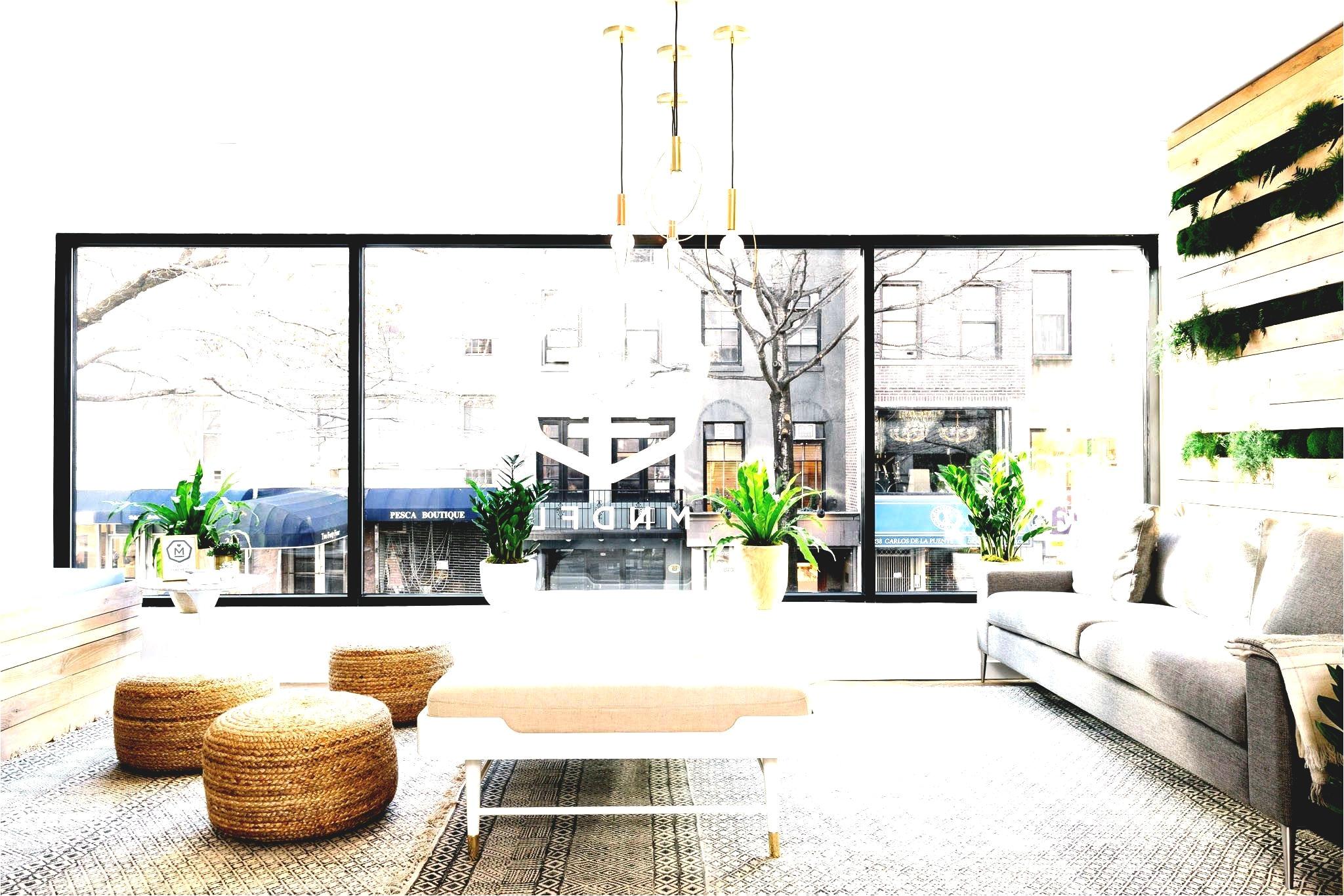 new york school of interior design gallery fresh gallery interior design new york luxury home with
