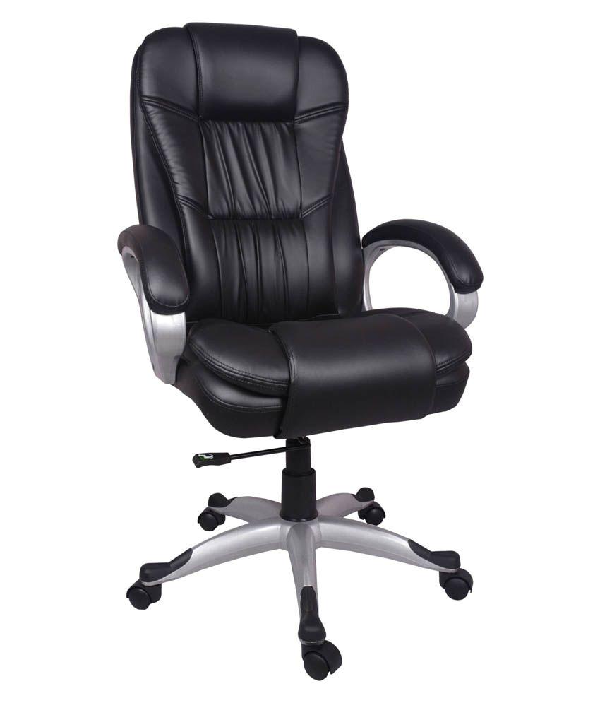Office Chairs Under 5000 V J Interior Cascada High Back Office Chair Buy V J Interior