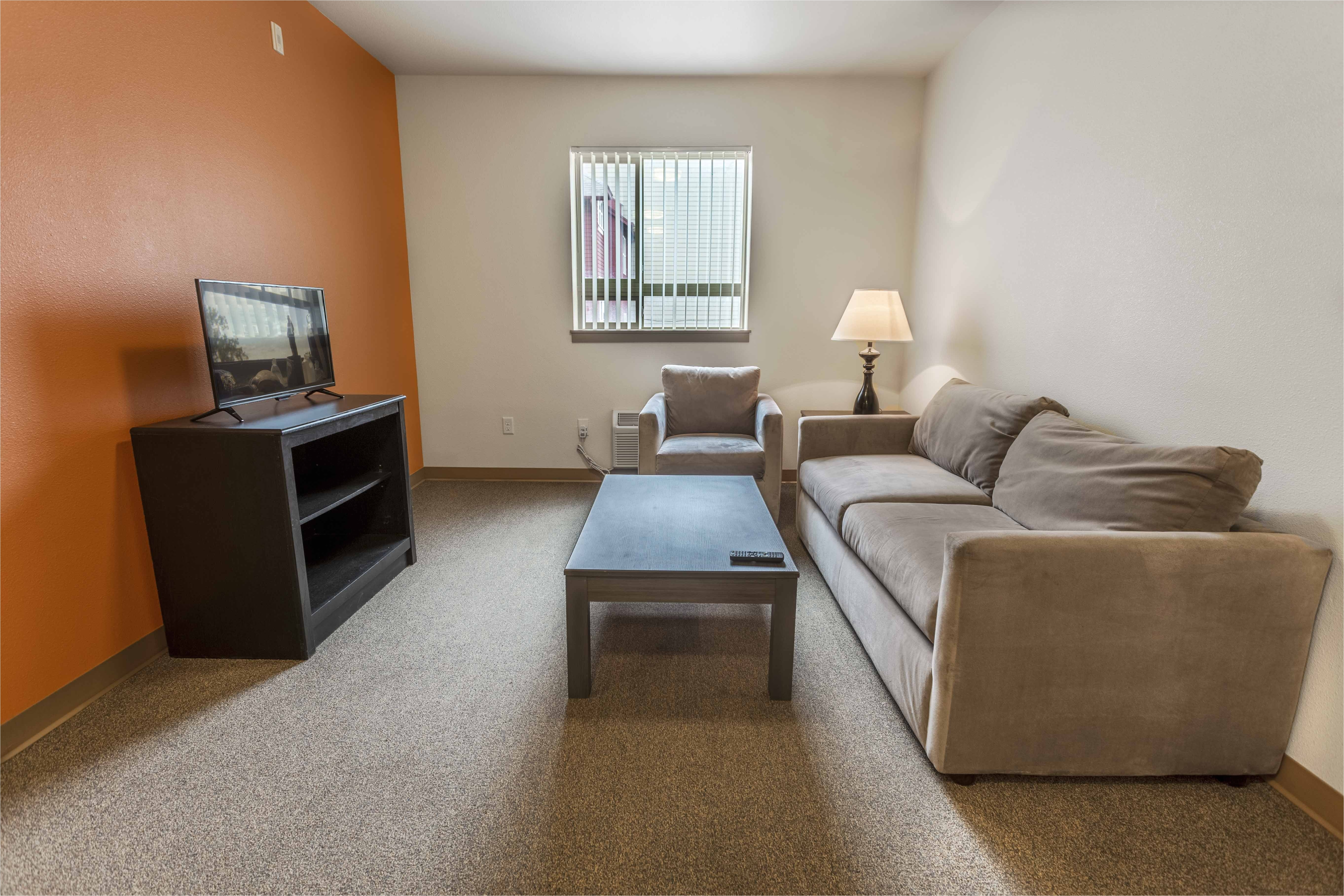 bedroom 50 luxury one bedroom apartments eugene one bedroom apartments eugene fresh westgate eugene or