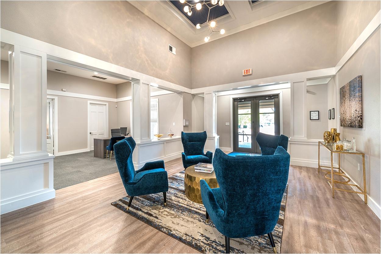 keller tx apartments gallery