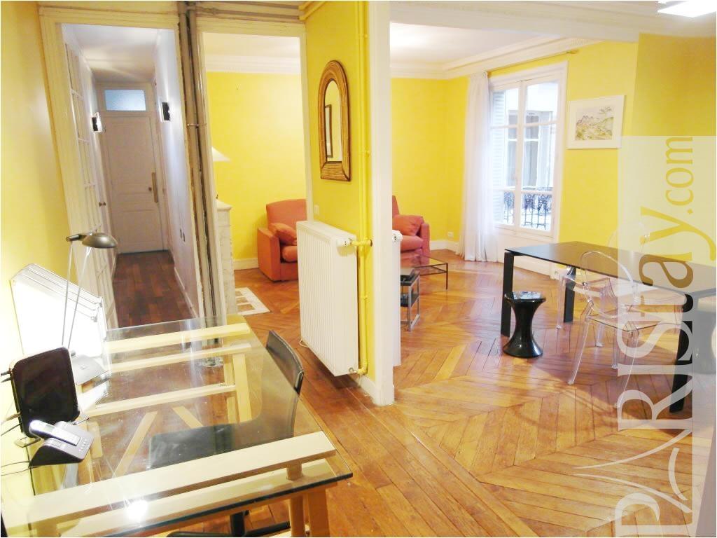 One Bedroom Apartments Eugene or 1 Bedroom Flat In Paris Long Term Renting Trocadero 75016 Paris