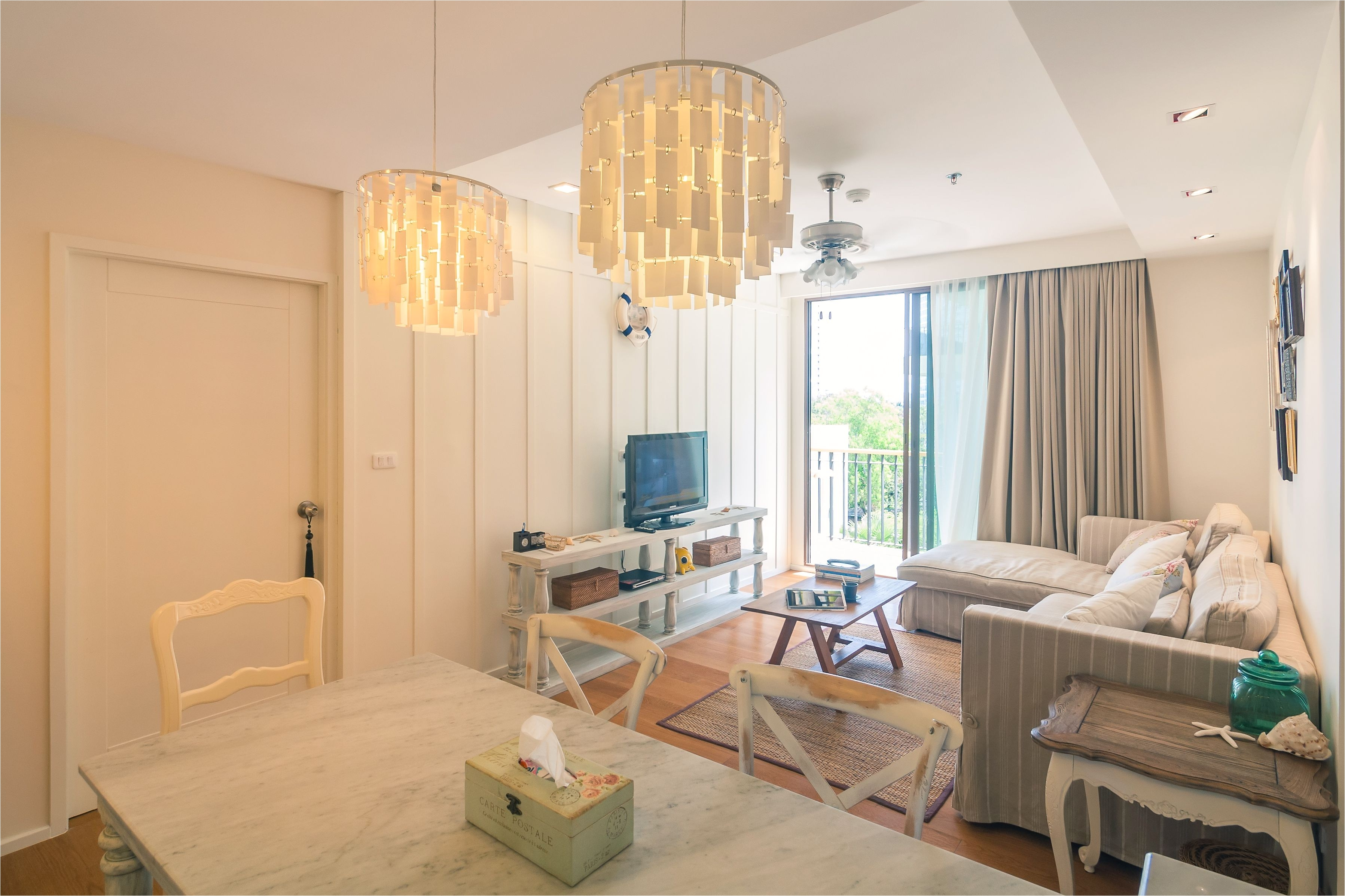 bedroom 50 luxury one bedroom apartments eugene one bedroom apartments eugene lovely 46 unique studio