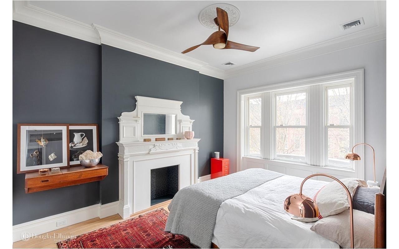 bedroom 50 luxury one bedroom apartments eugene one bedroom apartments eugene beautiful 204 jefferson ave