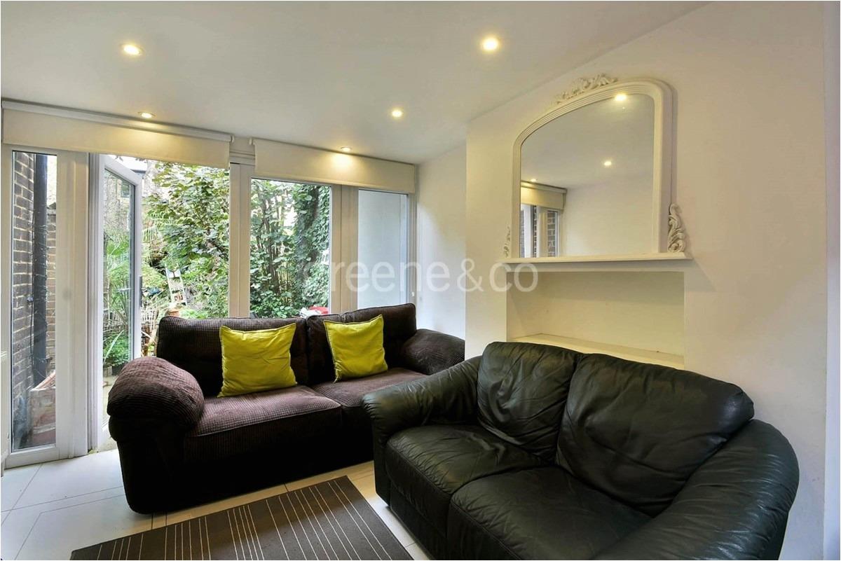 one bedroom apartments denton design 1 bedroom apartment