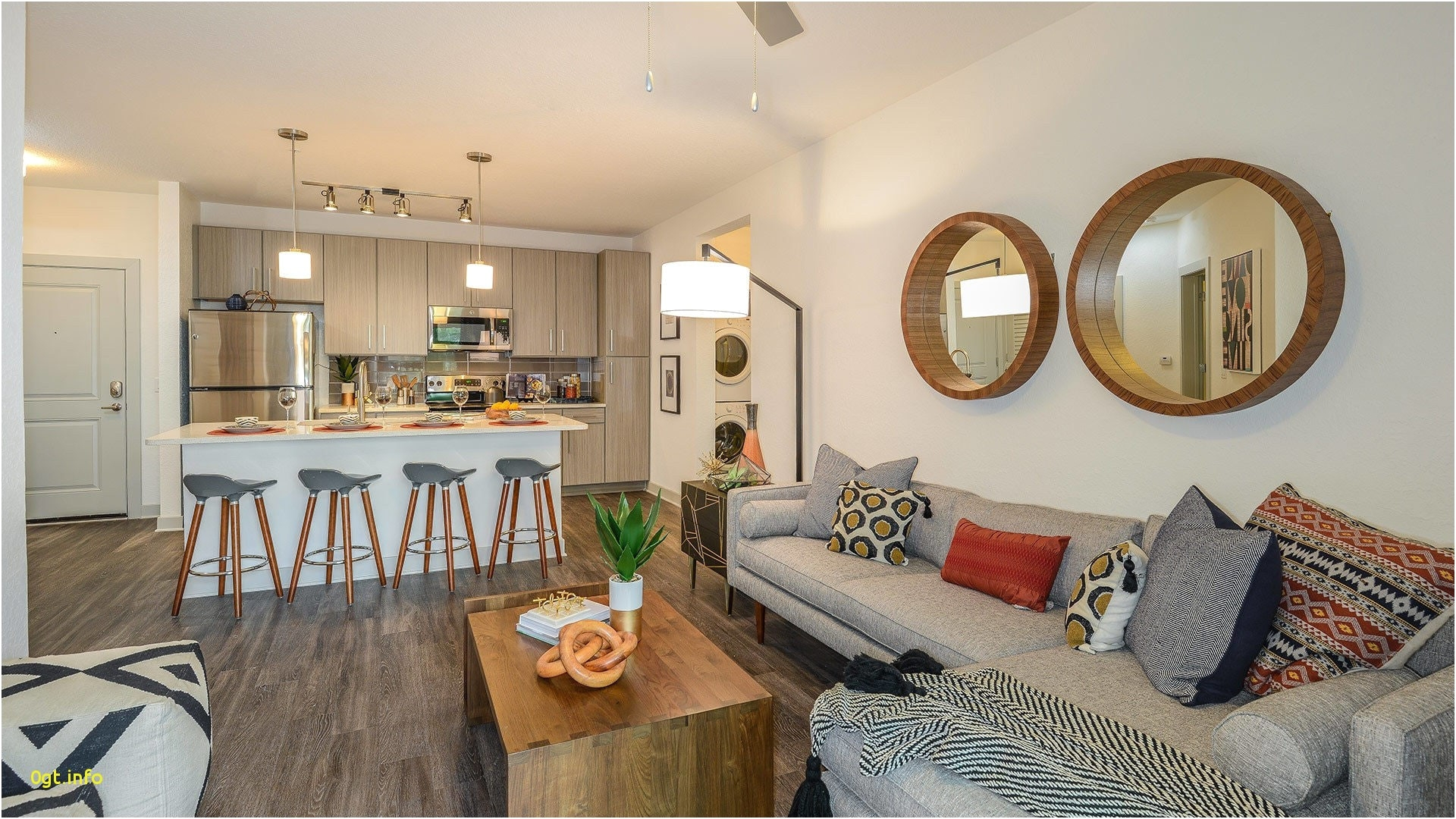 rent furniture tampa fl home interior designer today