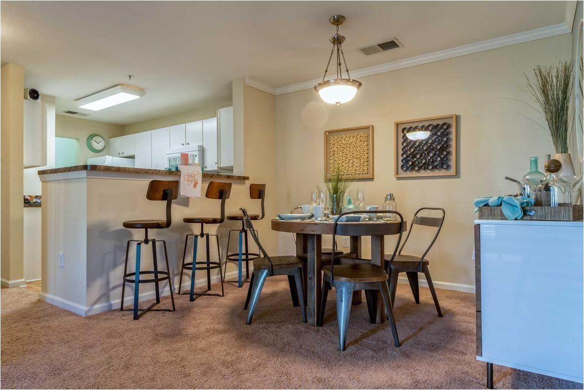One Bedroom Apartments for Rent In Virginia Beach Va 436 Eden Roc Circle Apt 208 Virginia Beach Va 23451 Hotpads