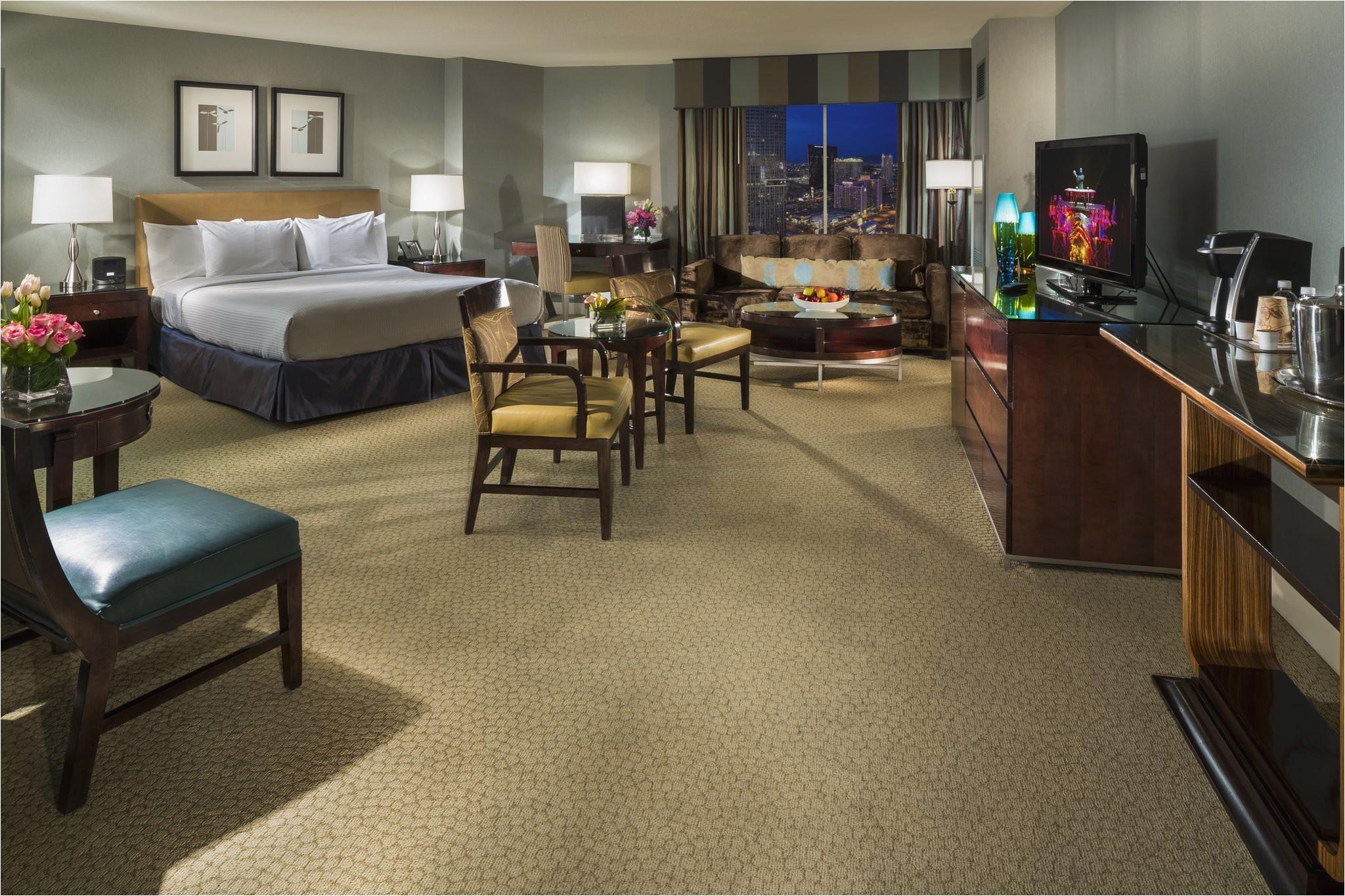 bedroom fresh 2 bedroom apartments for rent bridgeport ct images home design best and home