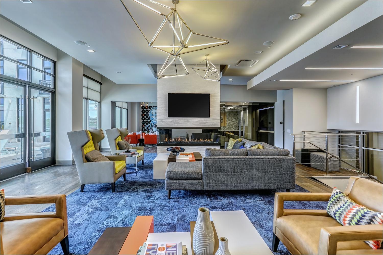 aertson midtown nashville buckingham companies aertson hotel kimpton residences luxury