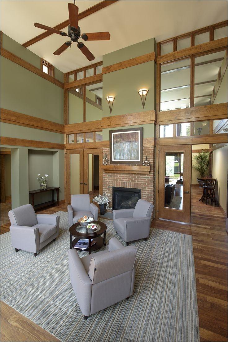 One Bedroom Apartments In Fayetteville Arkansas | BradsHomeFurnishings
