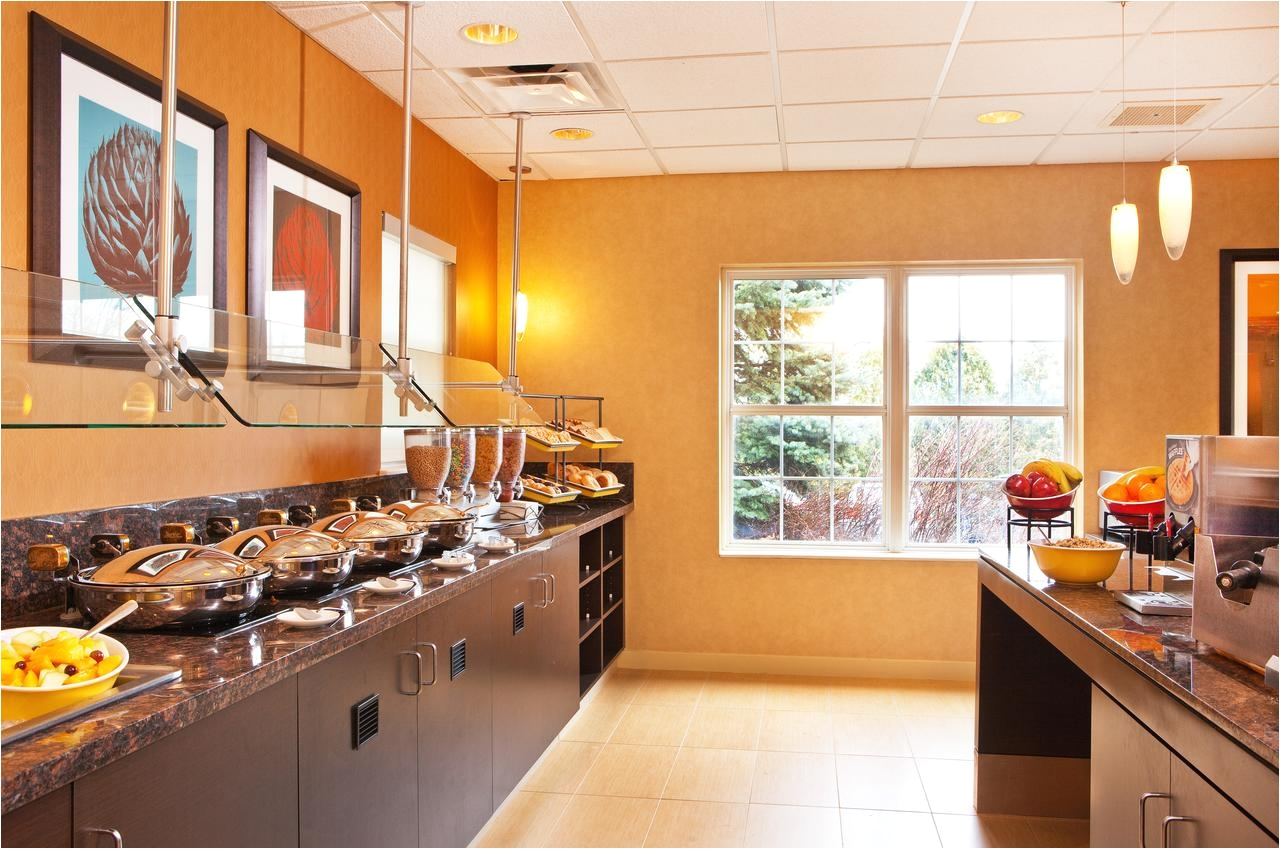 One Bedroom Apartments In Manchester Ct Residence Manchester Ct Ct Booking Com