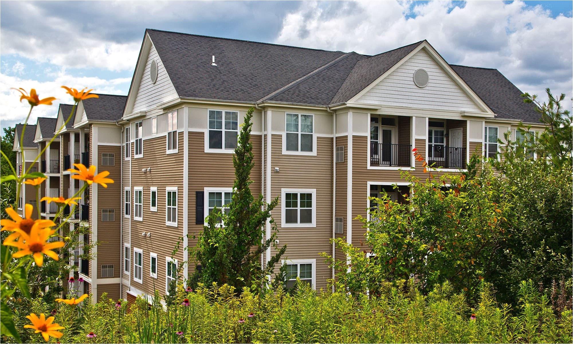 One Bedroom Apartments In Meriden Ct Eastside Meriden Ct Apartments for Rent Alvista Willow Brook