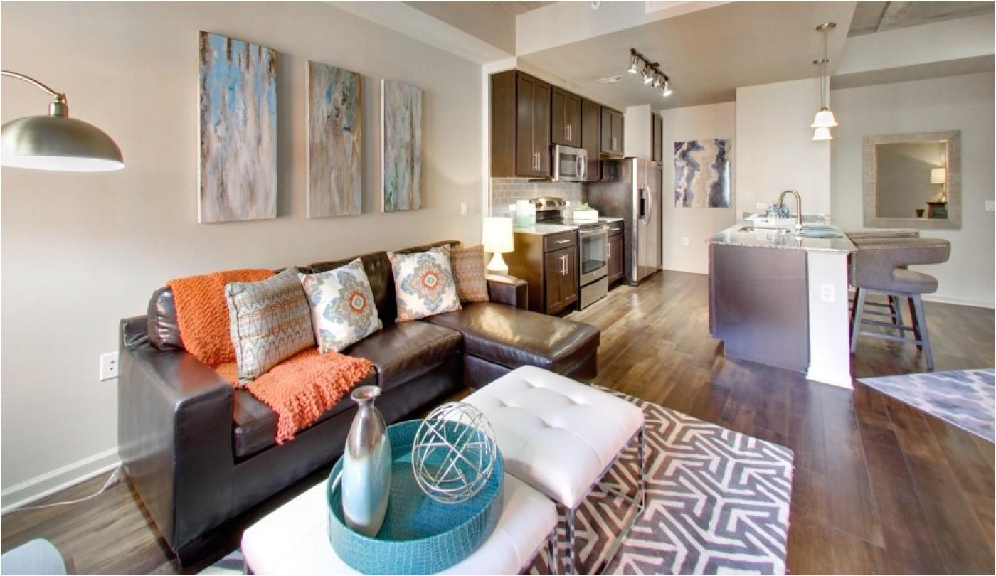 apartments for rent nashville tn