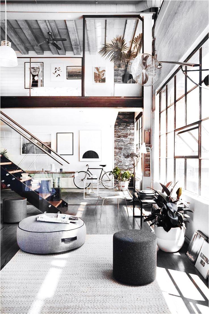 loft apartment visit houseandleisure co za for more