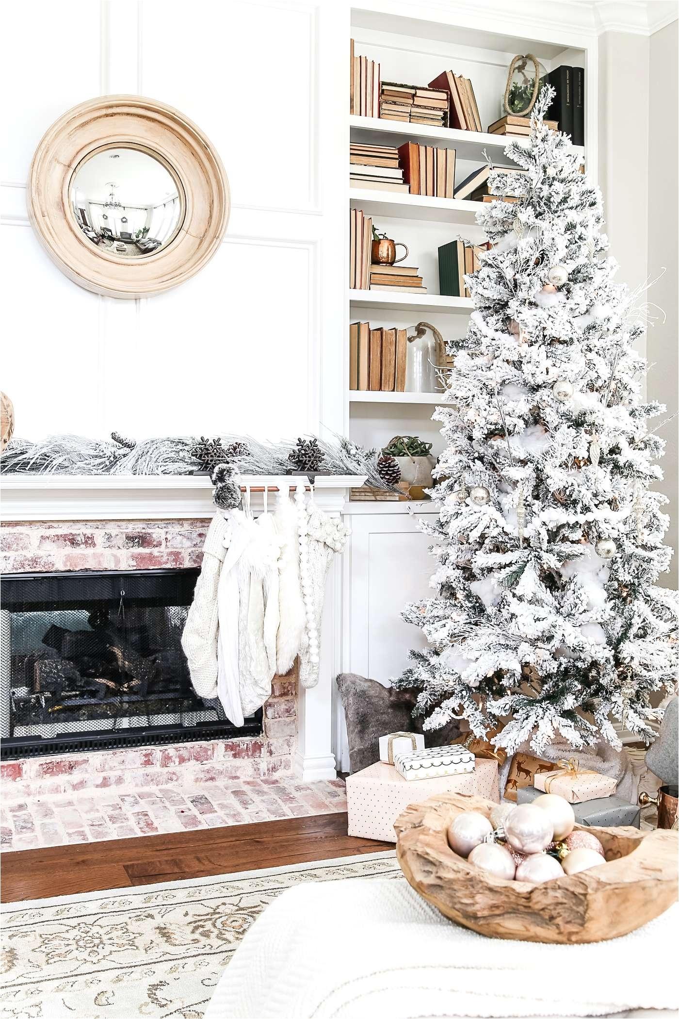 graceful holiday home decor within home decor mail order catalog best decor iron decor iron decor