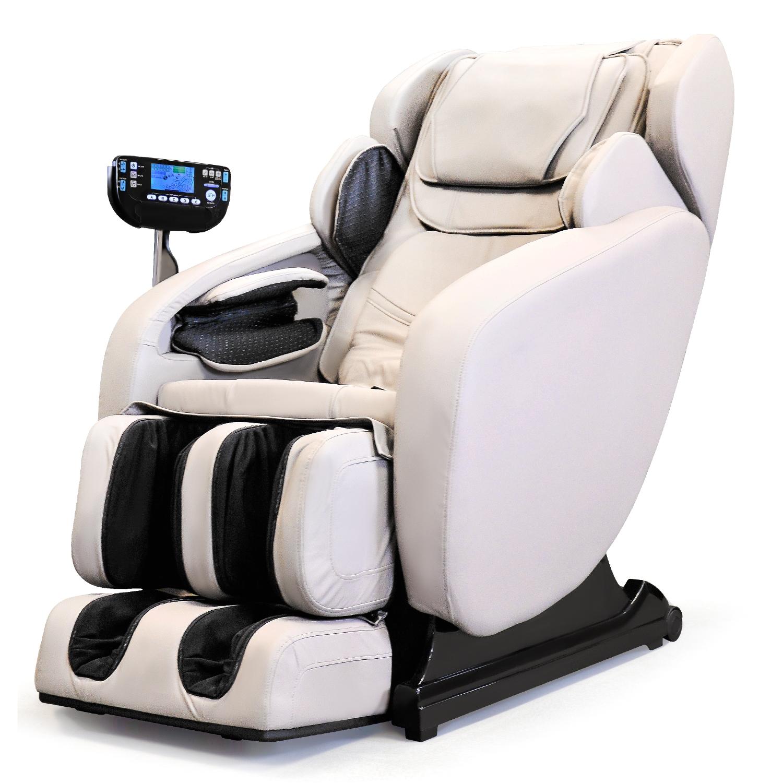 Osim Massage Chair Cost A Cosmetics Oprema I Kozmetika Za Frizerske I Kozmetia Ke Salone