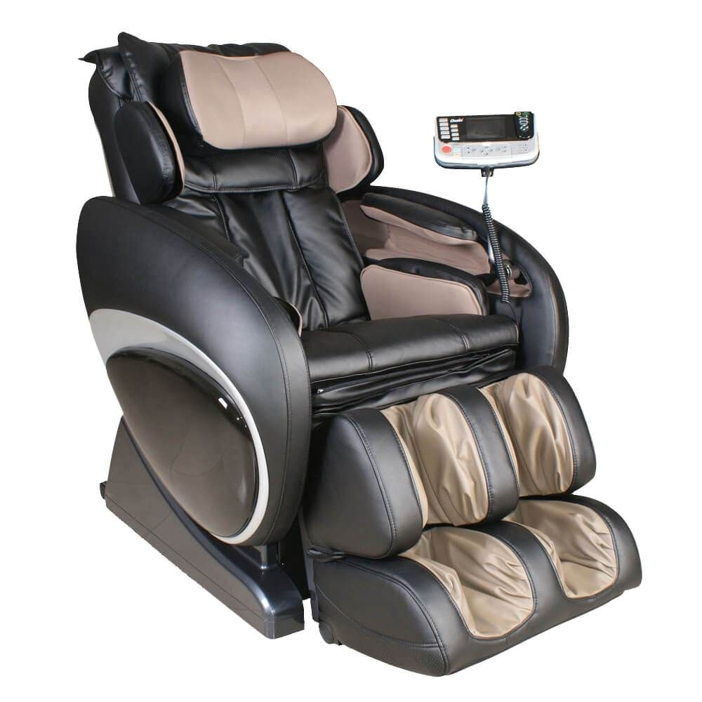 osim uastro zero gravity massage chair things i 3 pinterest massage chair stuffing and random