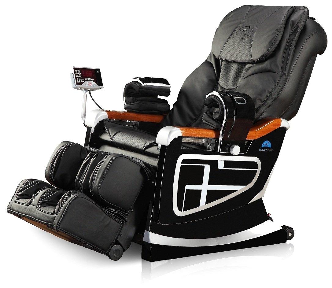 forever rest premium massage chair jpg