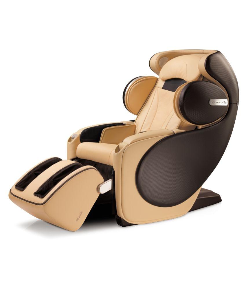 Osim Massage Chair Cost Osim Udivine App Massage Chair