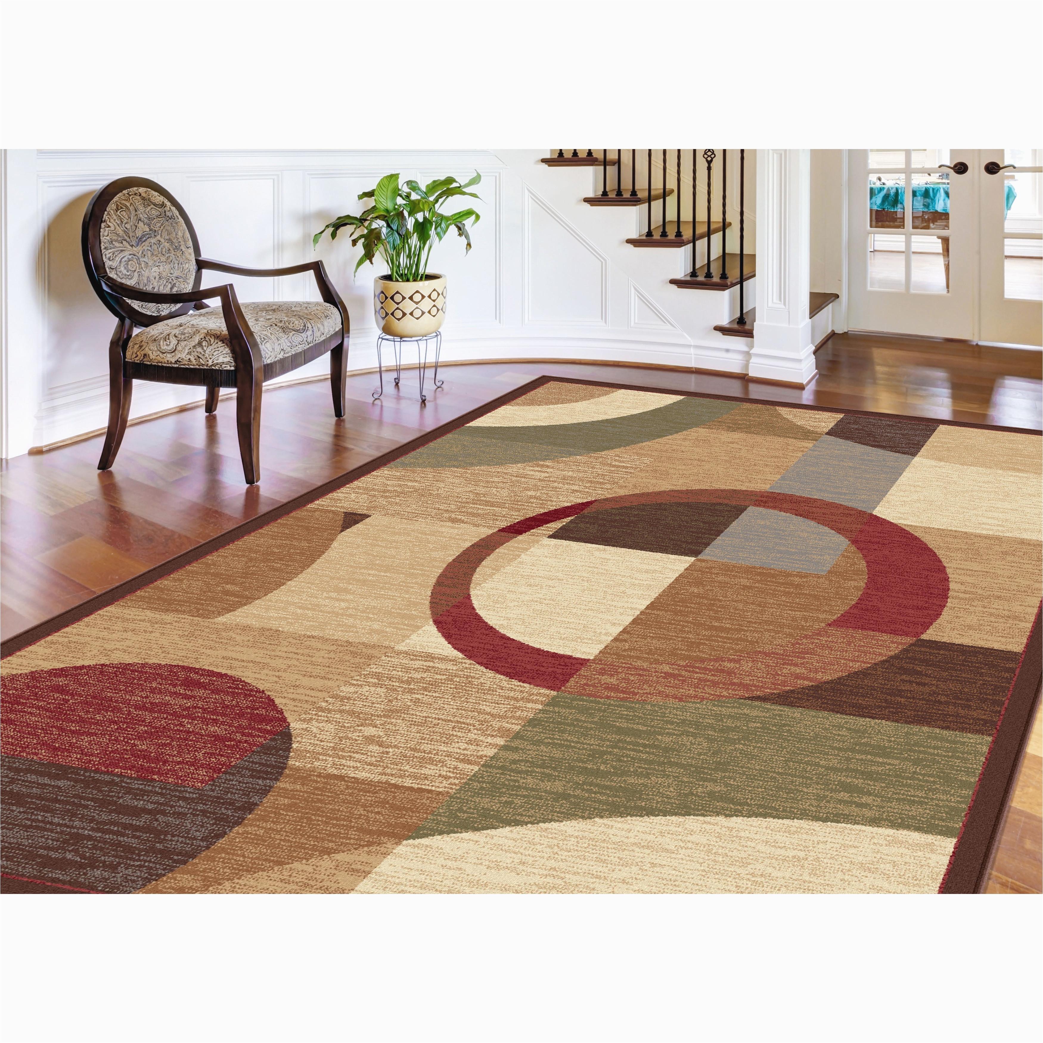 costco area rugs fresh best costco indoor outdoor rugs outdoor