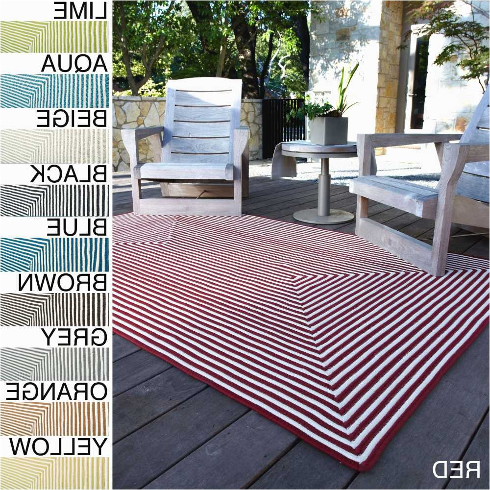 Outdoor Area Rugs At Costco 38 Awesome Best Outdoor Rugs For Deck
