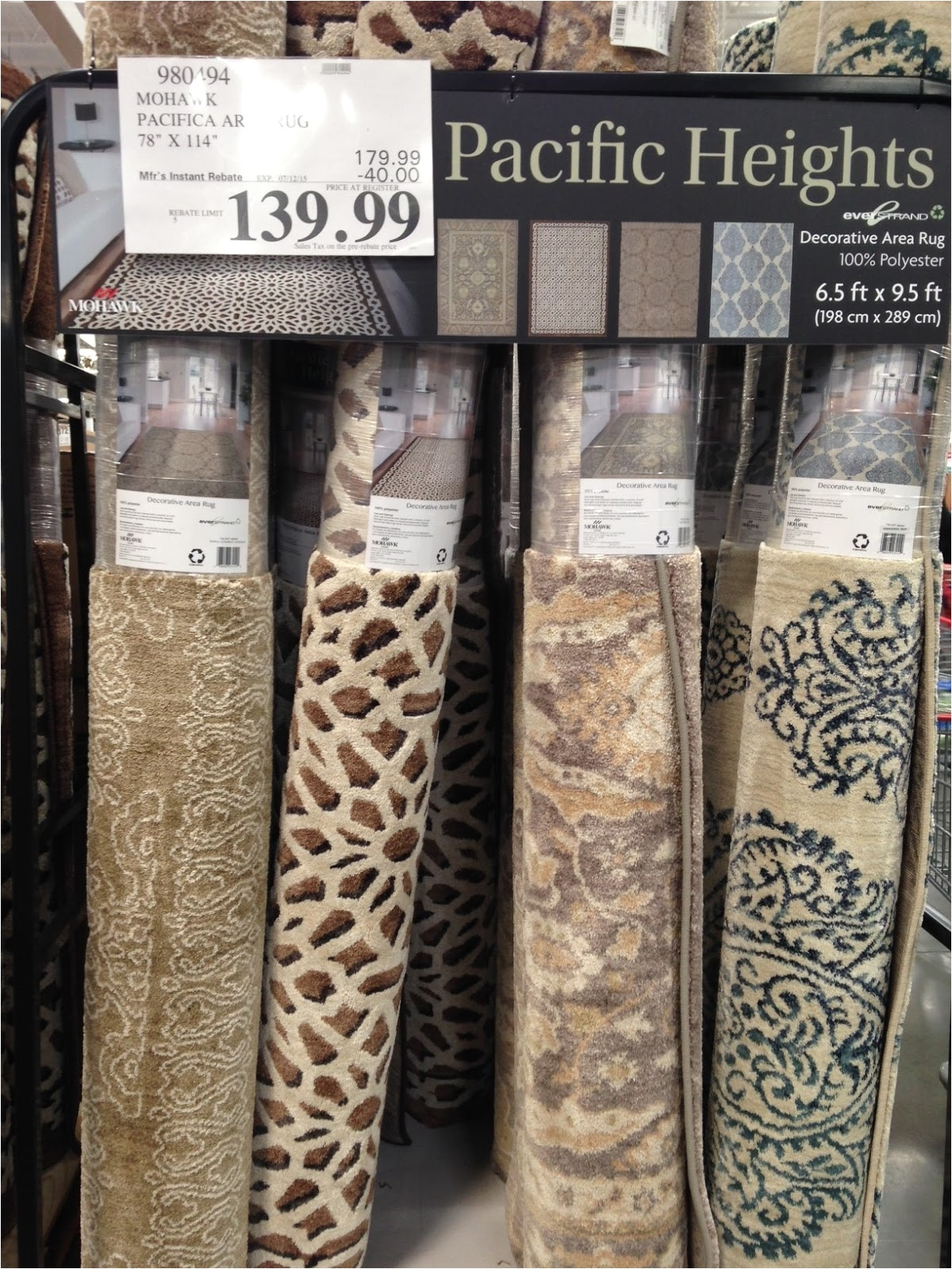 area rugs at costco tmanphilly com