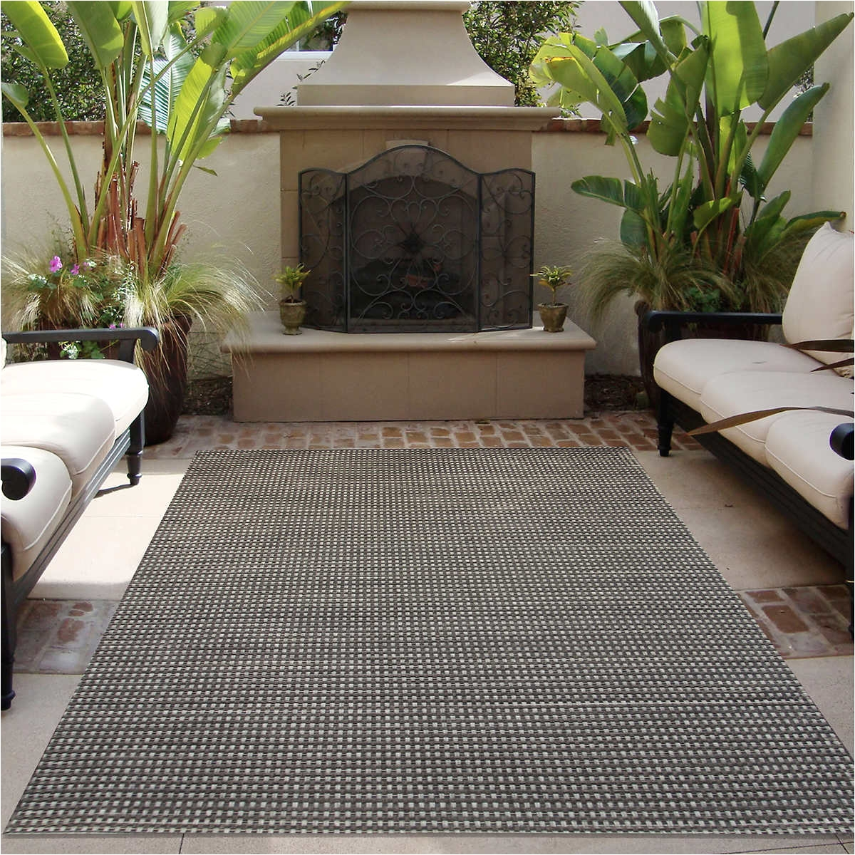 enormous costco indoor outdoor rugs contemporary carpet notesmela indoor outdoor rugs at costco costco indoor outdoor area rugs costco indoor outdoor