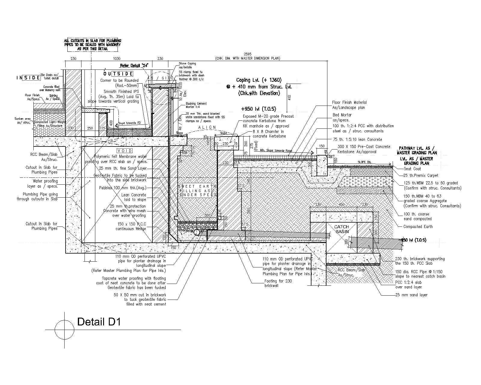 dog kennel floor plans fresh simple dog house plans dog house floor plans awesome dog kennel