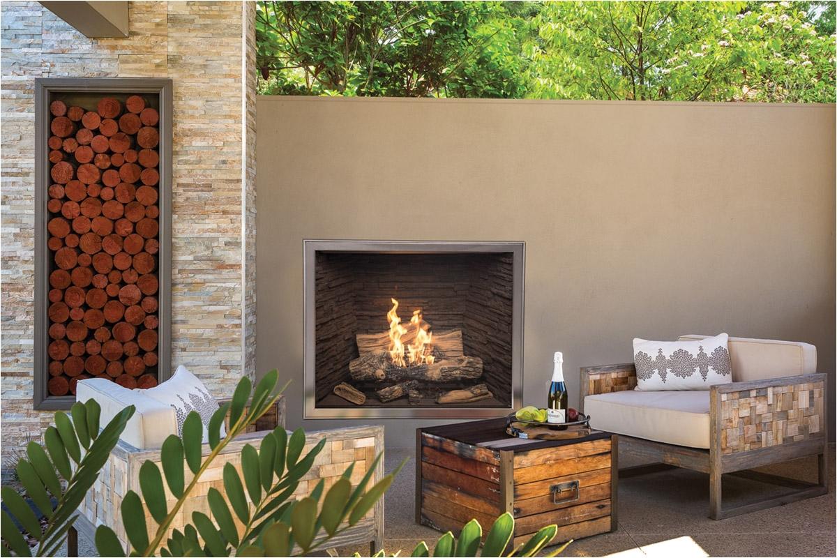 od outdoor gas fireplace tc42od setting lr 960x465 tc 42 od diamond titanium room lr 1200x800 tc42od setting3 lr 1200x800 tc42od setting2 lr1200x800