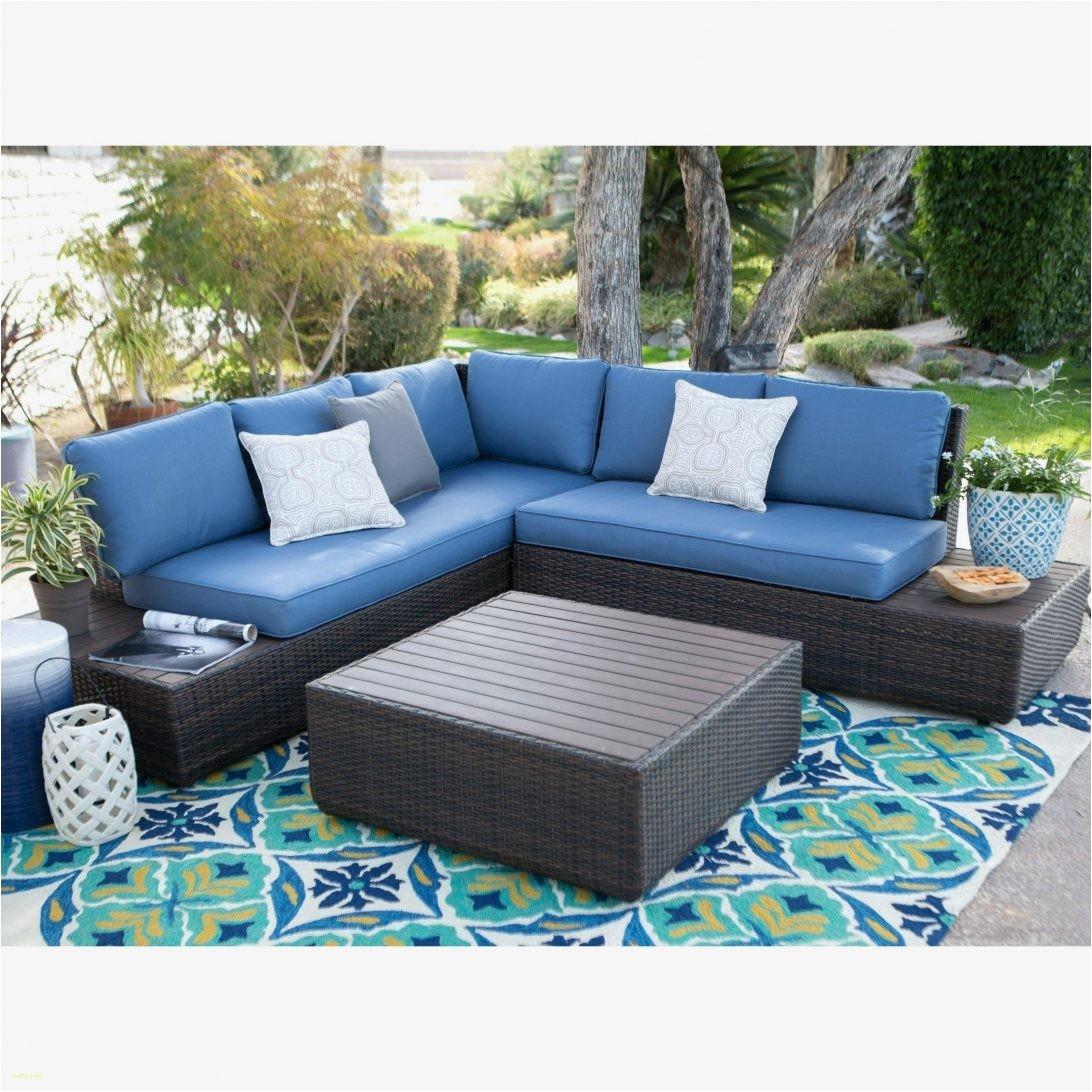 full size of home design walmart outdoor patio furniture inspirational outdoor patio furniture sale best large size of home design walmart outdoor patio