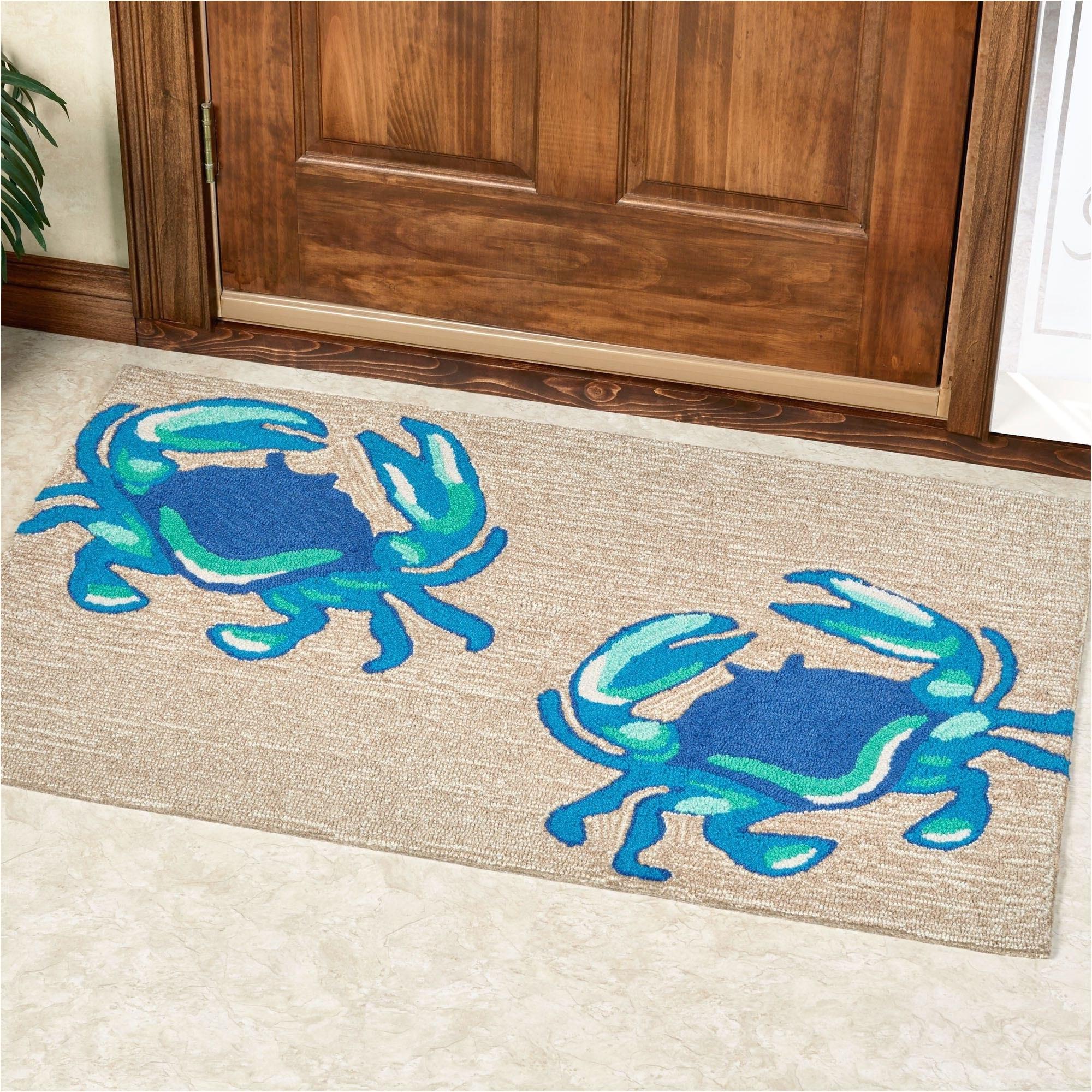 12a 12 outdoor rug unique new outdoor rug concrete patio outdoor