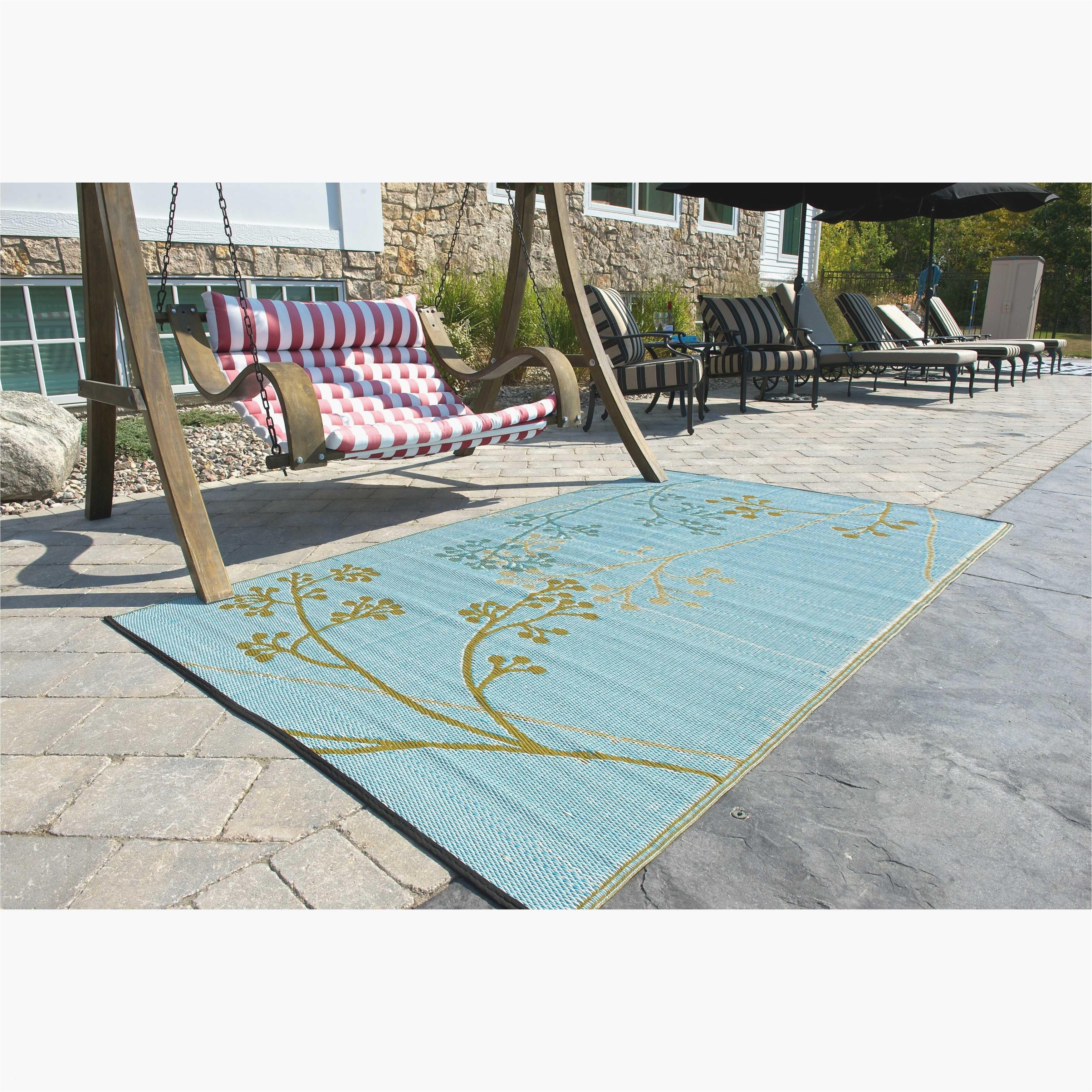 patio tarp luxury outdoor patio rugs lovely rv patio mat beautiful outdoor rugs amazon