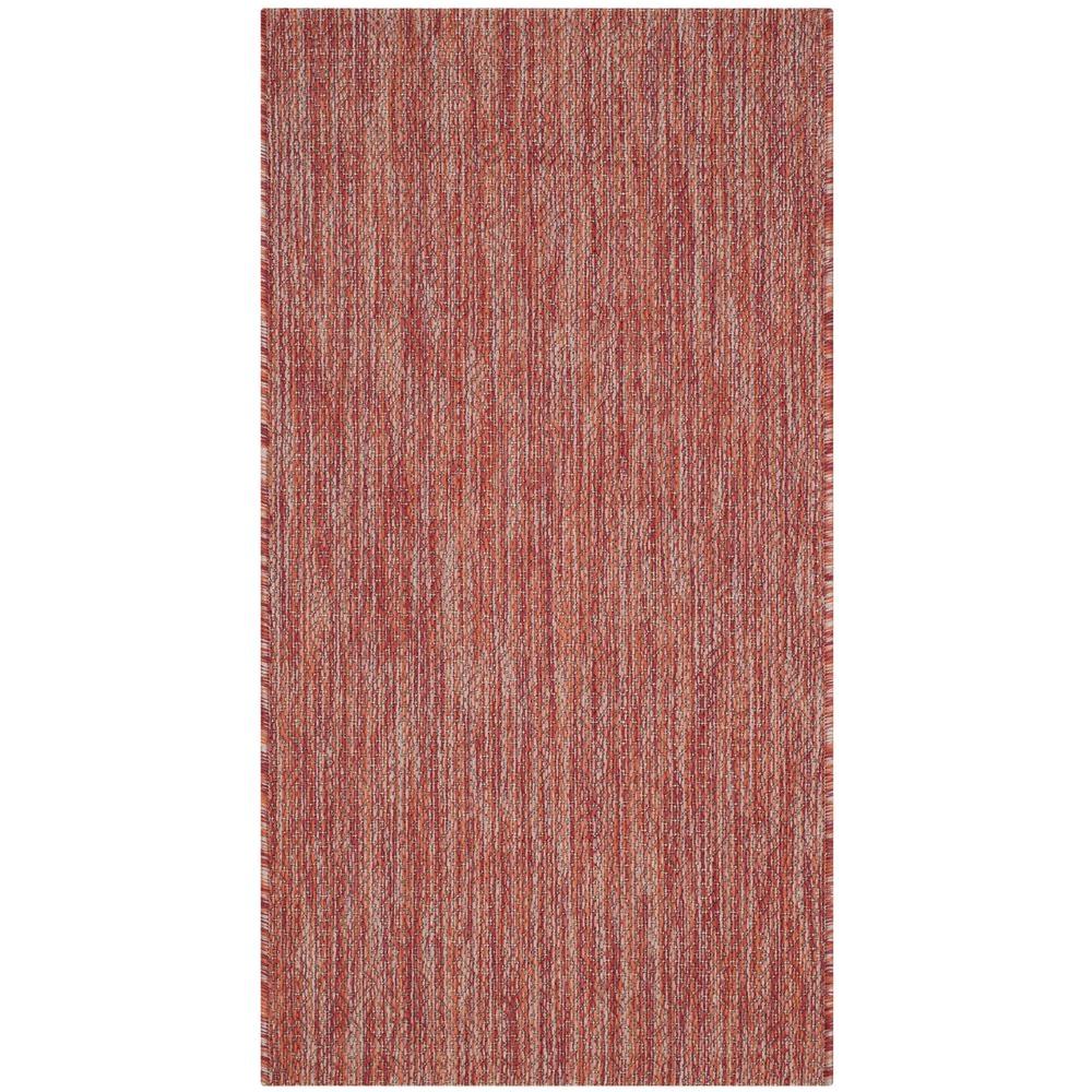 indoor outdoor rectangle area rug