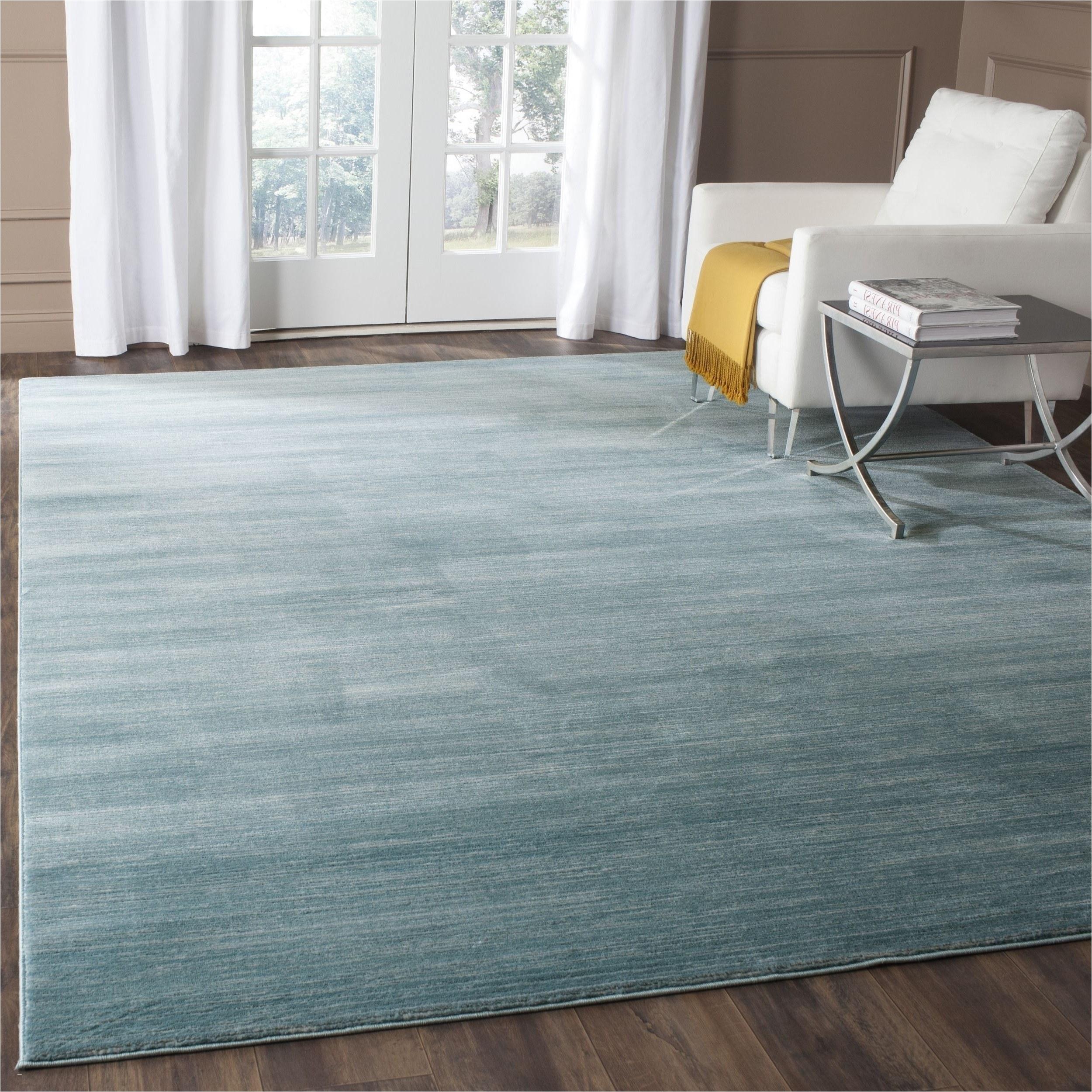 12 x 12 outdoor rug unique new outdoor rug ikea outdoor