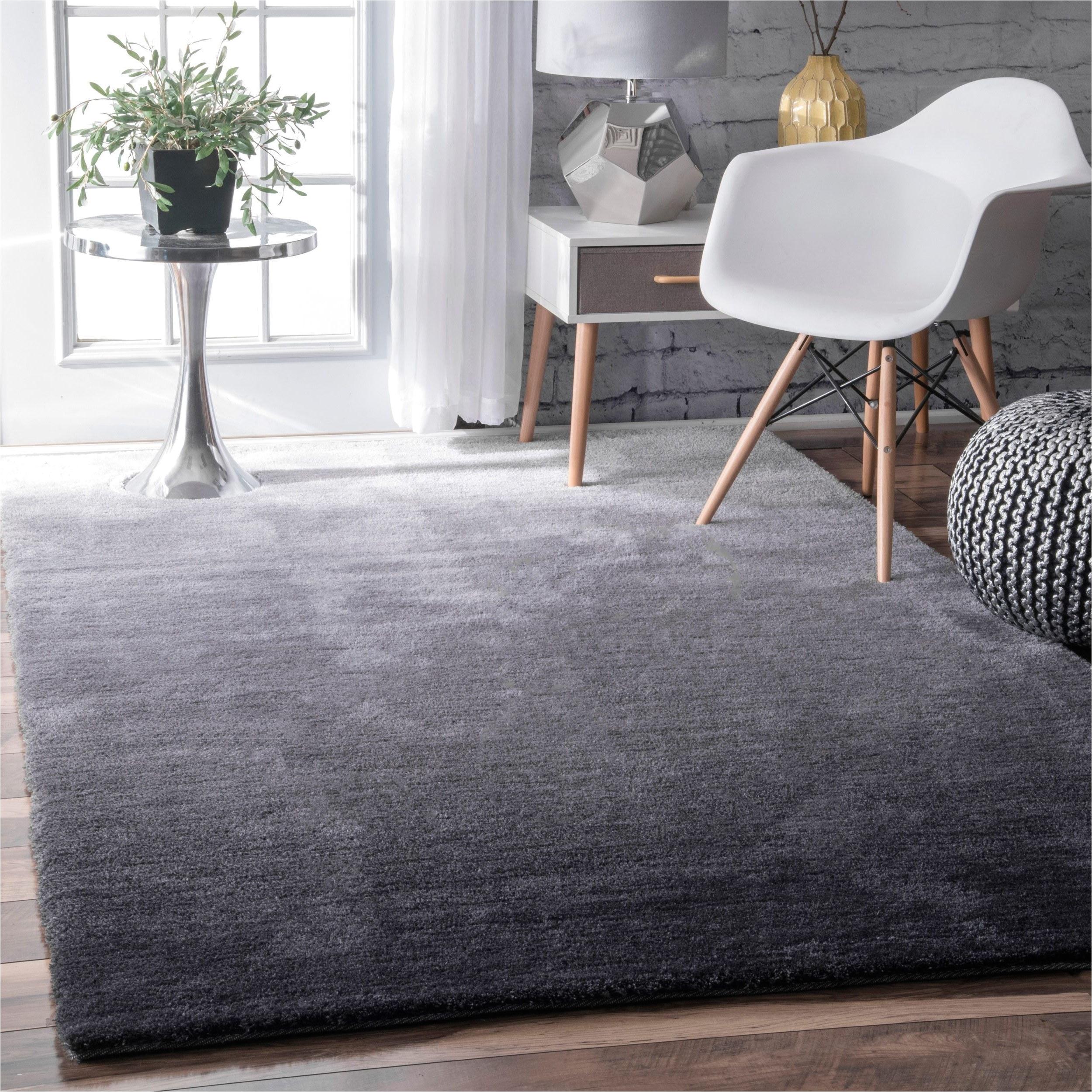 12 x 12 outdoor rug fresh lovely 12 x 12 outdoor rug outdoor