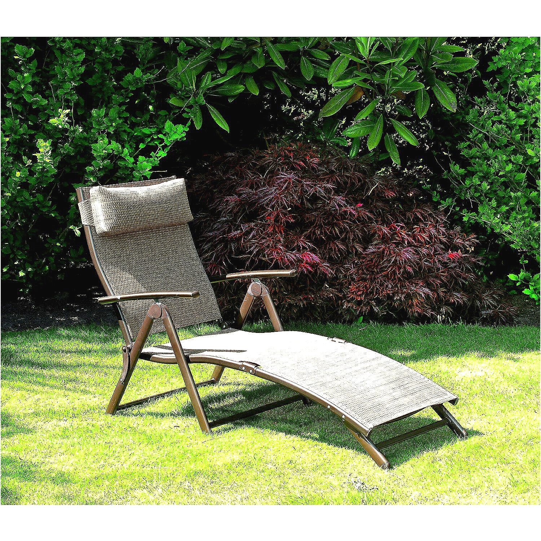 Beau Oversized Lawn Chair Menards Reihino Net Part 2