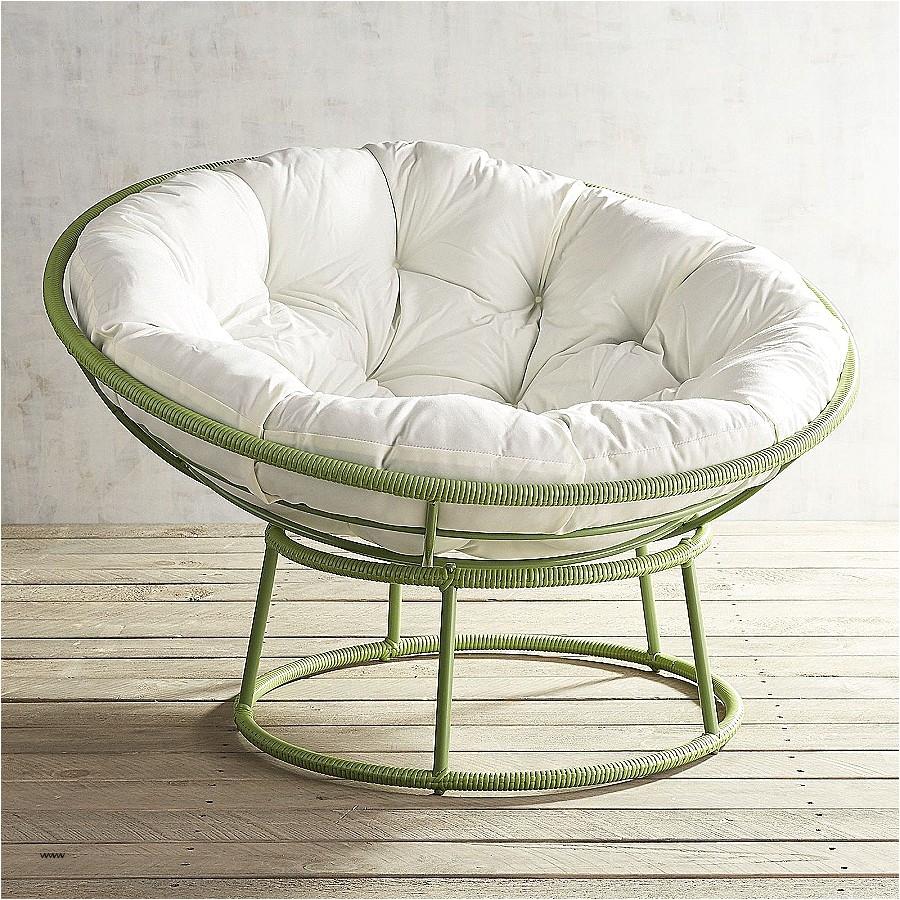 folding papasan chair target elegant papasans lounge furniture hi res wallpaper photographs