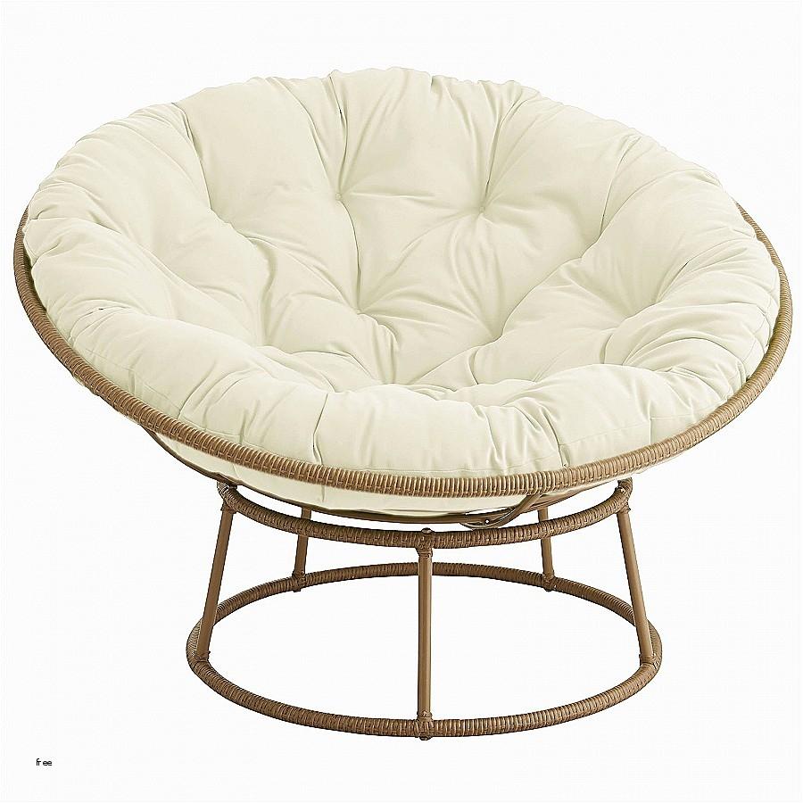 papasan chair cushions classy lovely replacement papasan chair cushion for your home modern 49 lovely