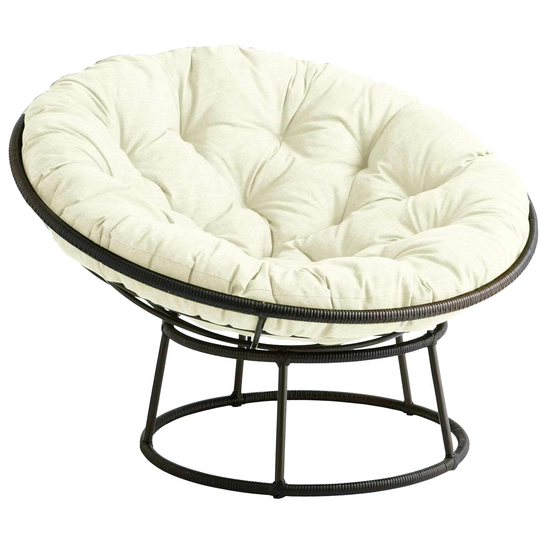 papasan furniture papasan furniture for sale papasan furniture