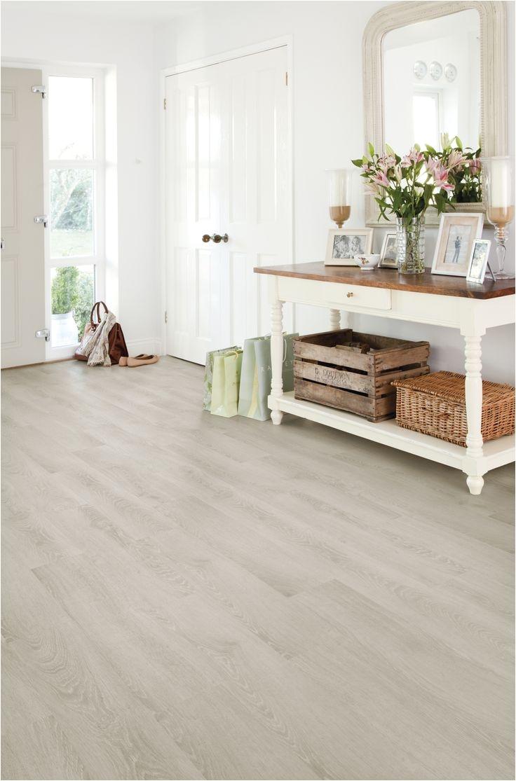 leoline comfortz xl babylon vinyl flooring every floor direct