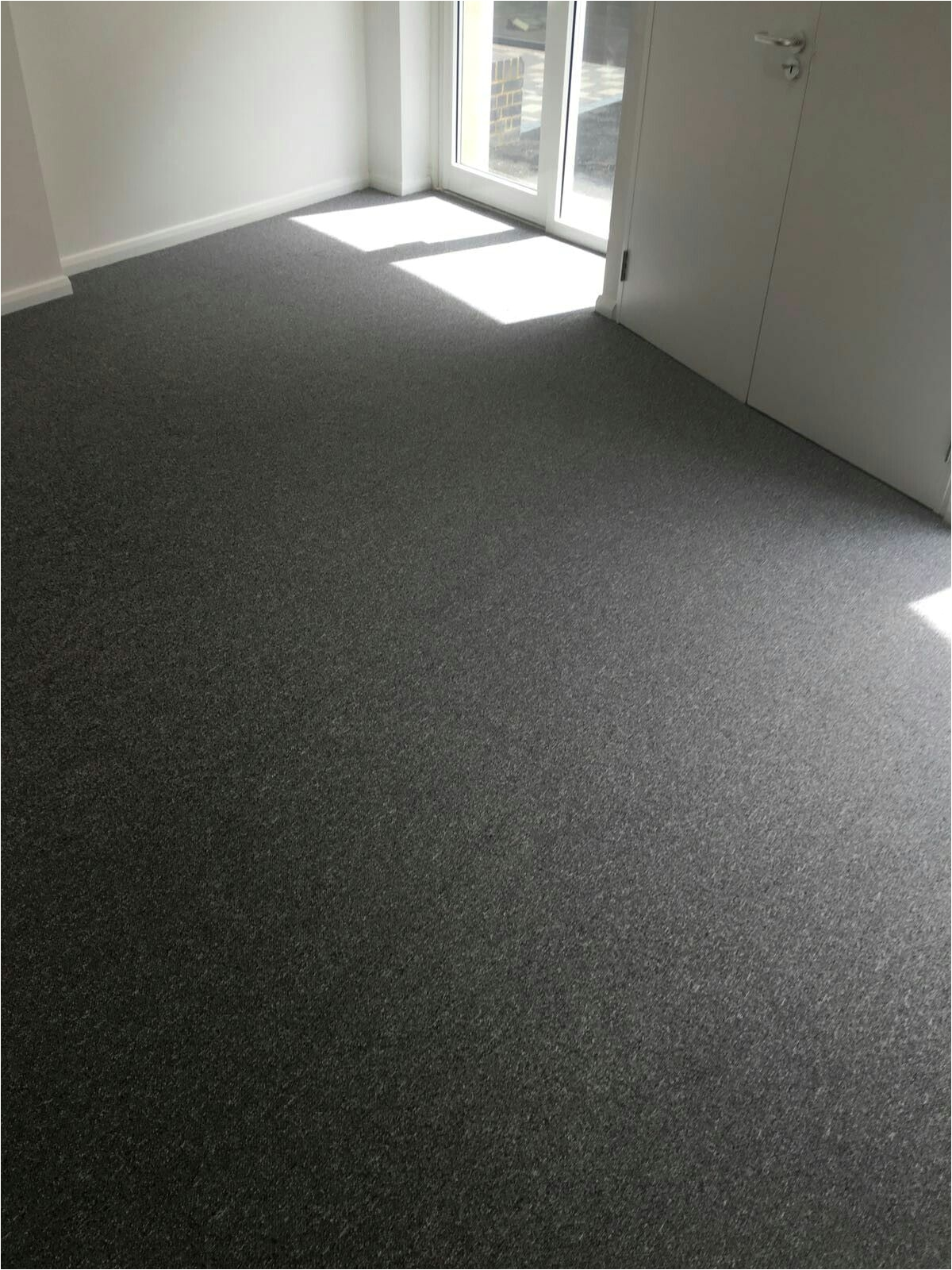 grey office carpet flooring beckenham