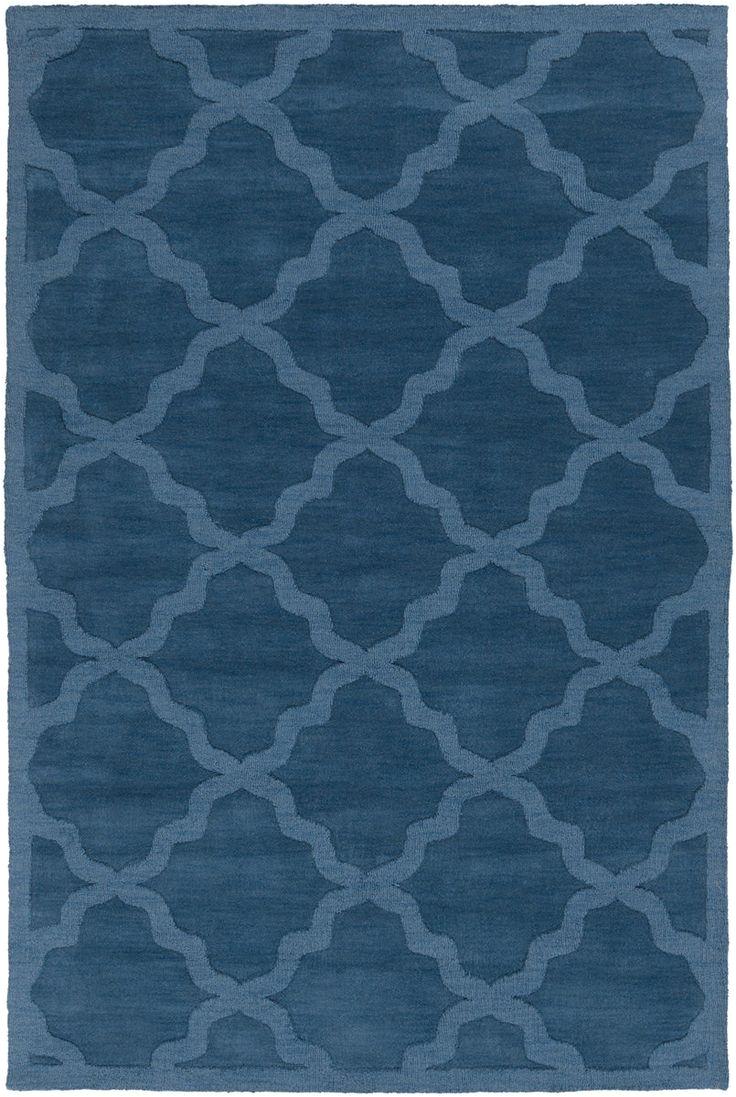 buyarearugs com arzi ar1005 blue rug