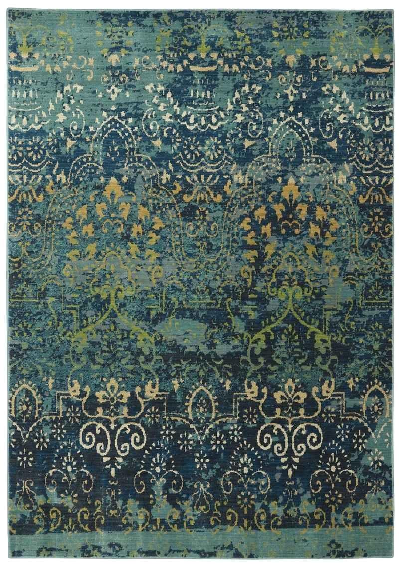 carpet flooring amazing karastan rugs for floor decor ideas