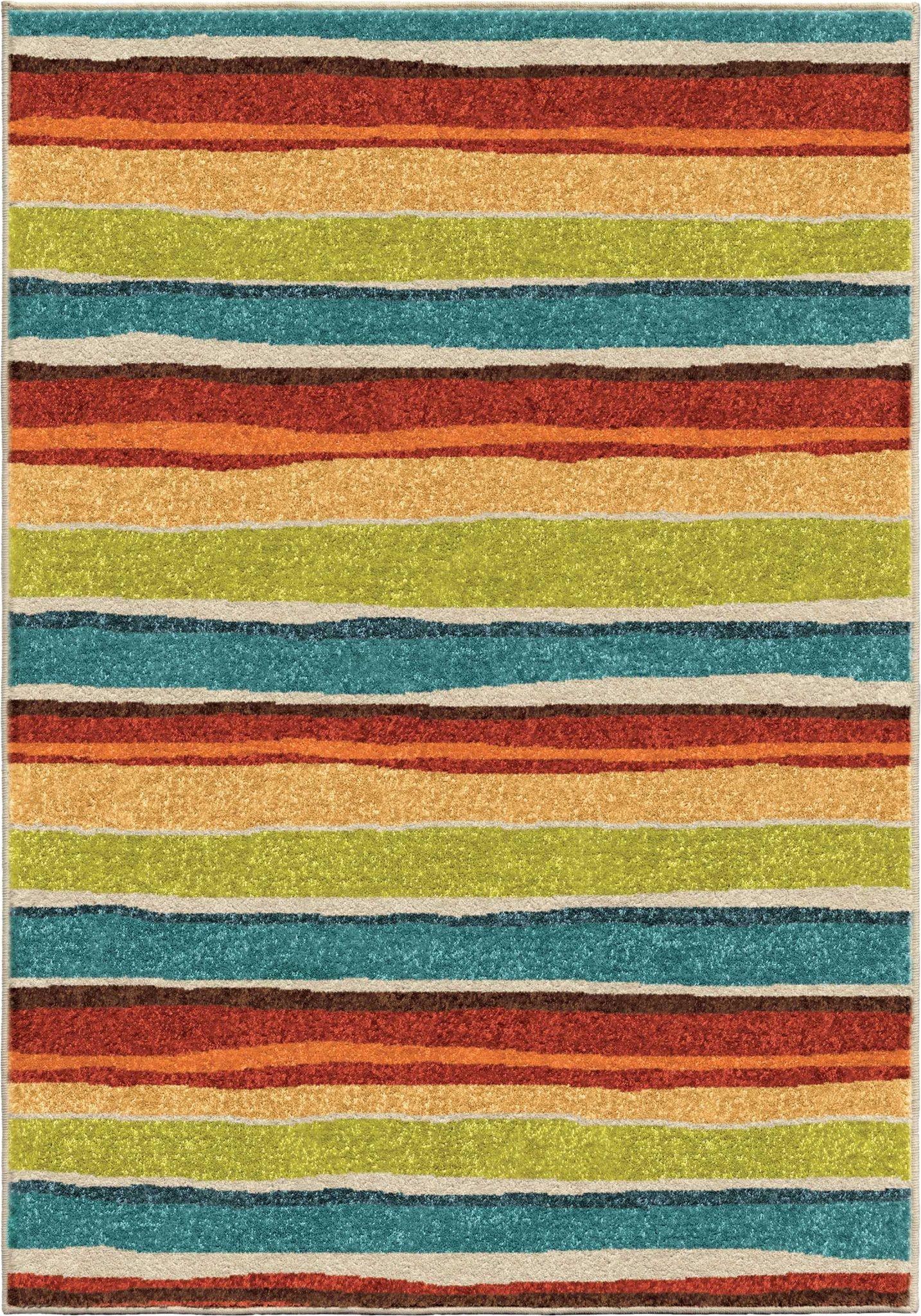 orian kids court summertime area rug